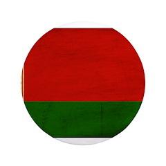 Belarus Flag 3.5