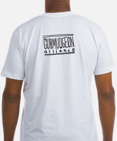 Funny Curmudgeon Shirt