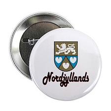 Nordjyllands Button