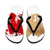 Malta Flip Flops