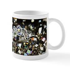 Sparkling Beads Mug