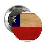 Chile Flag 2.25