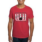Watch Tower Dark T-Shirt