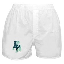 Proper Cobs Group Boxer Shorts