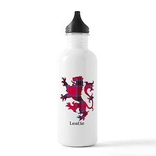 Lion - Leslie Water Bottle