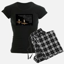 Inner Flame Pajamas