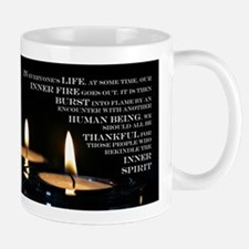 Inner Flame Mug