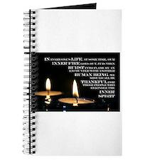 Inner Flame Journal