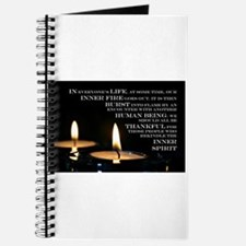 Inner Flame Journal