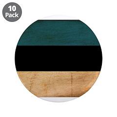 Estonia Flag 3.5
