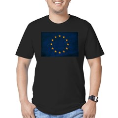 European Union Flag T