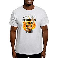 Fire Crew T-Shirt