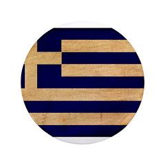 Greece Flag 3.5
