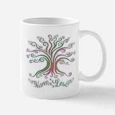 Harm Less Mug