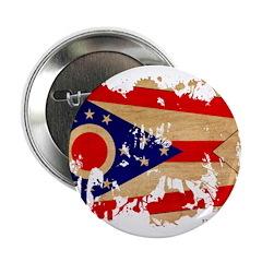 Ohio Flag 2.25