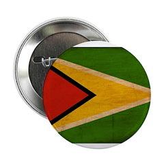 Guyana Flag 2.25