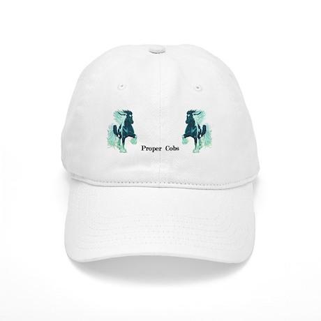Proper Cobs Group Cap