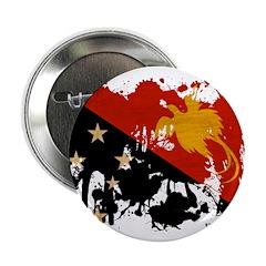 Papua new Guinea Flag 2.25