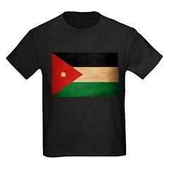 Jordan Flag T