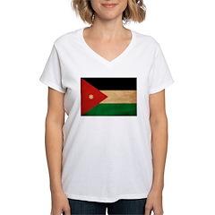 Jordan Flag Shirt