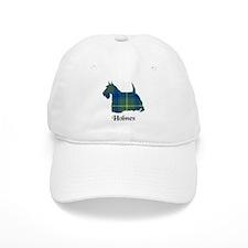 Terrier - Holmes Baseball Cap