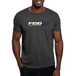 F150Forum Dark T-Shirt