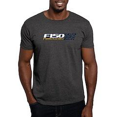 F150Forum T-Shirt