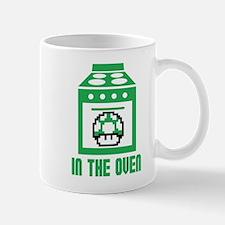 Cute Mario bros Mug