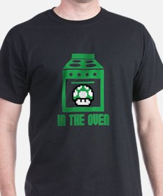 1up in the oven T-Shirt