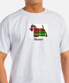 Terrier - Hunter T-Shirt