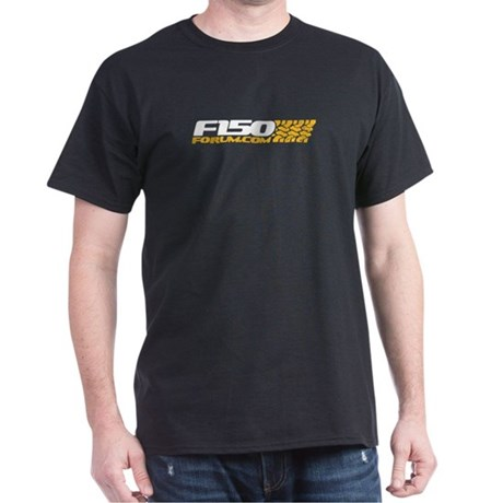 F150Forum Dark T-Shirt