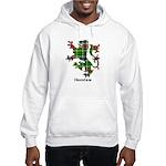 Lion - Hunter Hooded Sweatshirt