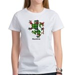 Lion - Hunter Women's T-Shirt