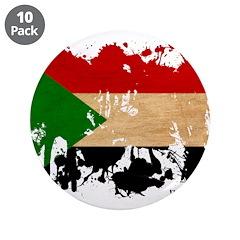 Sudan Flag 3.5