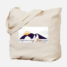 Products Tote Bag