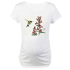 """HUMMINGBIRD"" Shirt"