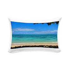Micronesia Flag Shoulder Bag