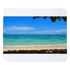 Micronesia Flag Kindle Sleeve