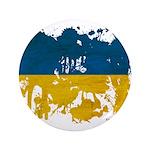 Ukraine Flag 3.5