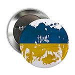Ukraine Flag 2.25