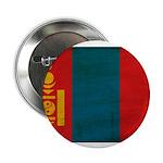 Mongolia Flag 2.25