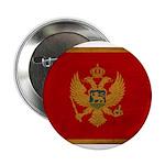 Montenegro Flag 2.25