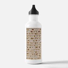 Matzo Mart Water Bottle