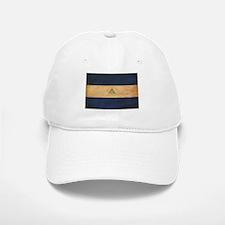 Nicaragua Flag Baseball Baseball Cap
