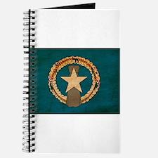 """Northern Mariana Islands Fla Journal"