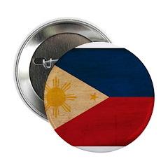 Philippines Flag 2.25