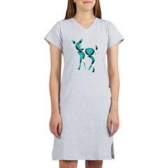 Battle Bot Long Sleeve T-Shirt