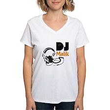 DJ Malik - Shirt