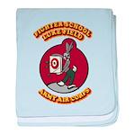 Army - Air - Corps - Fighter School, Luke Field ba