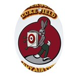 Army - Air - Corps - Fighter School, Luke Field Or